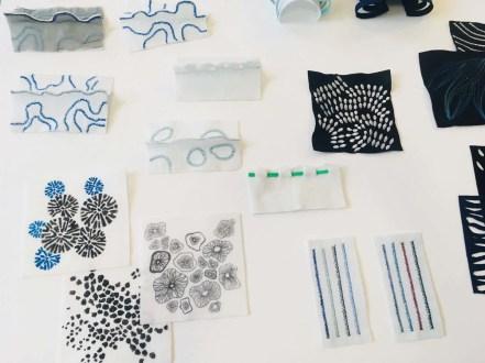 Design Luminy Oriane-Abt-Dnsep-2018-22 Oriane Abt - Dnsep 2018 Archives Diplômes Dnsep 2018  Oriane Abt   Design Marseille Enseignement Luminy Master Licence DNAP+Design DNA+Design DNSEP+Design Beaux-arts