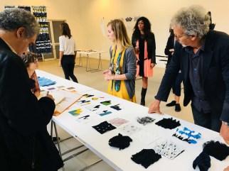 Design Luminy Oriane-Abt-Dnsep-2018-29 Oriane Abt - Dnsep 2018 Archives Diplômes Dnsep 2018  Oriane Abt   Design Marseille Enseignement Luminy Master Licence DNAP+Design DNA+Design DNSEP+Design Beaux-arts