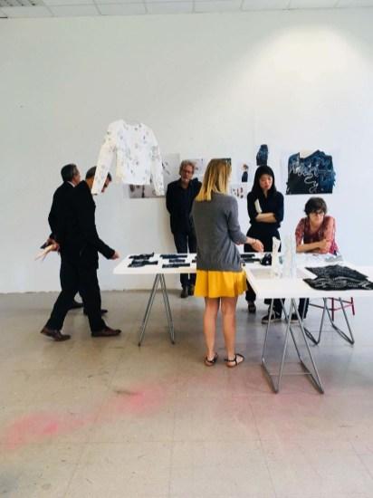 Design Luminy Oriane-Abt-Dnsep-2018-36 Oriane Abt - Dnsep 2018 Archives Diplômes Dnsep 2018  Oriane Abt   Design Marseille Enseignement Luminy Master Licence DNAP+Design DNA+Design DNSEP+Design Beaux-arts