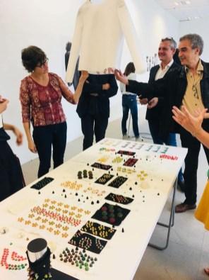 Design Luminy Oriane-Abt-Dnsep-2018-45 Oriane Abt - Dnsep 2018 Archives Diplômes Dnsep 2018  Oriane Abt   Design Marseille Enseignement Luminy Master Licence DNAP+Design DNA+Design DNSEP+Design Beaux-arts
