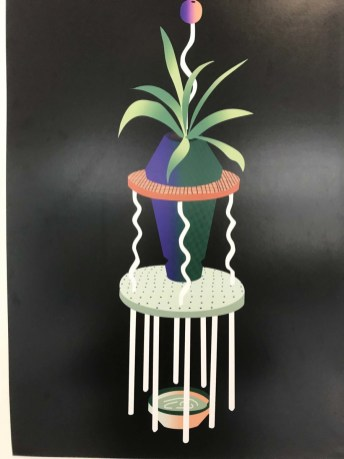 Design Luminy Servane-Ardeois-Dnsep-2018-13 Servane Ardeois - Dnsep 2018 Archives Diplômes Dnsep 2018  Servane Ardeois   Design Marseille Enseignement Luminy Master Licence DNAP+Design DNA+Design DNSEP+Design Beaux-arts