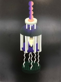 Design Luminy Servane-Ardeois-Dnsep-2018-14 Servane Ardeois - Dnsep 2018 Archives Diplômes Dnsep 2018  Servane Ardeois   Design Marseille Enseignement Luminy Master Licence DNAP+Design DNA+Design DNSEP+Design Beaux-arts