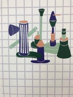 Design Luminy Servane-Ardeois-Dnsep-2018-16 Servane Ardeois - Dnsep 2018 Archives Diplômes Dnsep 2018  Servane Ardeois   Design Marseille Enseignement Luminy Master Licence DNAP+Design DNA+Design DNSEP+Design Beaux-arts