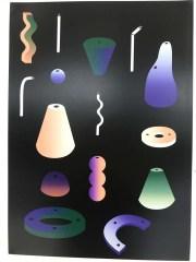 Design Luminy Servane-Ardeois-Dnsep-2018-25 Servane Ardeois - Dnsep 2018 Archives Diplômes Dnsep 2018  Servane Ardeois   Design Marseille Enseignement Luminy Master Licence DNAP+Design DNA+Design DNSEP+Design Beaux-arts