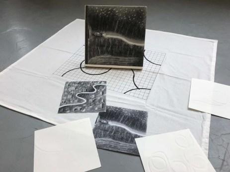 Design Luminy Servane-Ardeois-Dnsep-2018-4 Servane Ardeois - Dnsep 2018 Archives Diplômes Dnsep 2018  Servane Ardeois