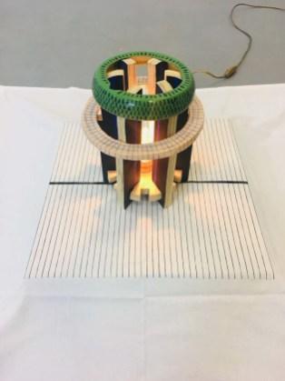 Design Luminy Servane-Ardeois-Dnsep-2018-41 Servane Ardeois - Dnsep 2018 Archives Diplômes Dnsep 2018  Servane Ardeois   Design Marseille Enseignement Luminy Master Licence DNAP+Design DNA+Design DNSEP+Design Beaux-arts