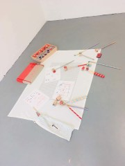 Design Luminy Servane-Ardeois-Dnsep-2018-53 Servane Ardeois - Dnsep 2018 Archives Diplômes Dnsep 2018  Servane Ardeois   Design Marseille Enseignement Luminy Master Licence DNAP+Design DNA+Design DNSEP+Design Beaux-arts