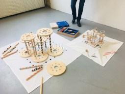 Design Luminy Servane-Ardeois-Dnsep-2018-57 Servane Ardeois - Dnsep 2018 Archives Diplômes Dnsep 2018  Servane Ardeois
