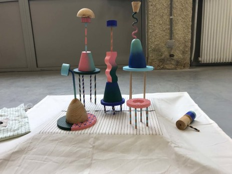 Design Luminy Servane-Ardeois-Dnsep-2018-6 Servane Ardeois - Dnsep 2018 Archives Diplômes Dnsep 2018  Servane Ardeois   Design Marseille Enseignement Luminy Master Licence DNAP+Design DNA+Design DNSEP+Design Beaux-arts