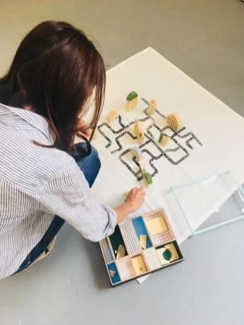 Design Luminy Servane-Ardeois-Dnsep-2018-72 Servane Ardeois - Dnsep 2018 Archives Diplômes Dnsep 2018  Servane Ardeois