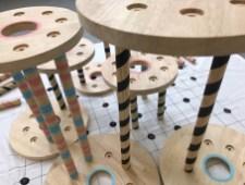 Design Luminy Servane-Ardeois-Dnsep-2018-9 Servane Ardeois - Dnsep 2018 Archives Diplômes Dnsep 2018  Servane Ardeois   Design Marseille Enseignement Luminy Master Licence DNAP+Design DNA+Design DNSEP+Design Beaux-arts