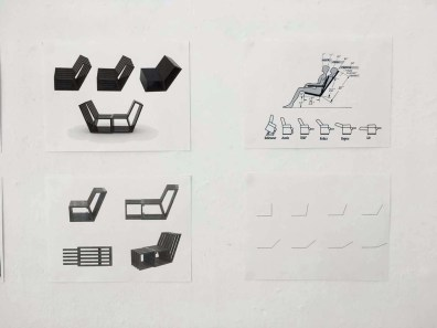 Design Luminy Xue-Gong-Dnap-2017-17 Xue Gong - Dnap 2017 Archives Diplômes Dnap 2017  Xue Gong   Design Marseille Enseignement Luminy Master Licence DNAP+Design DNA+Design DNSEP+Design Beaux-arts