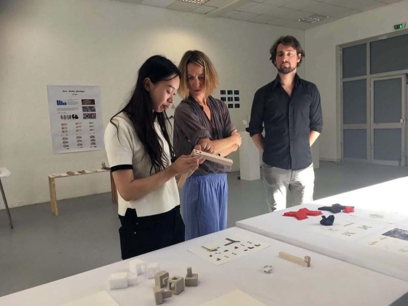 Design Luminy Xue-Gong-Dnap-2017-25 Xue Gong - Dnap 2017 Archives Diplômes Dnap 2017  Xue Gong   Design Marseille Enseignement Luminy Master Licence DNAP+Design DNA+Design DNSEP+Design Beaux-arts