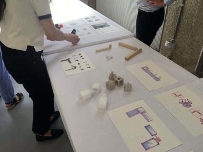 Design Luminy Xue-Gong-Dnap-2017-27 Xue Gong - Dnap 2017 Archives Diplômes Dnap 2017  Xue Gong   Design Marseille Enseignement Luminy Master Licence DNAP+Design DNA+Design DNSEP+Design Beaux-arts