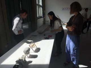 Design Luminy Xue-Gong-Dnap-2017-29 Xue Gong - Dnap 2017 Archives Diplômes Dnap 2017  Xue Gong   Design Marseille Enseignement Luminy Master Licence DNAP+Design DNA+Design DNSEP+Design Beaux-arts