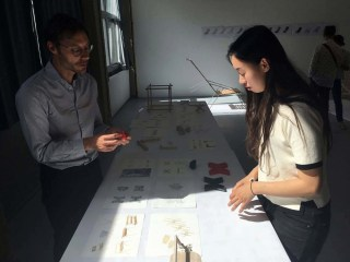 Design Luminy Xue-Gong-Dnap-2017-33 Xue Gong - Dnap 2017 Archives Diplômes Dnap 2017  Xue Gong   Design Marseille Enseignement Luminy Master Licence DNAP+Design DNA+Design DNSEP+Design Beaux-arts
