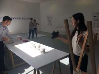 Design Luminy Xue-Gong-Dnap-2017-34 Xue Gong - Dnap 2017 Archives Diplômes Dnap 2017  Xue Gong   Design Marseille Enseignement Luminy Master Licence DNAP+Design DNA+Design DNSEP+Design Beaux-arts