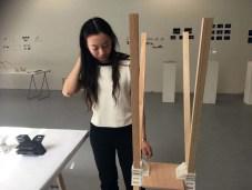 Design Luminy Xue-Gong-Dnap-2017-35 Xue Gong - Dnap 2017 Archives Diplômes Dnap 2017  Xue Gong