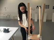 Design Luminy Xue-Gong-Dnap-2017-36 Xue Gong - Dnap 2017 Archives Diplômes Dnap 2017  Xue Gong