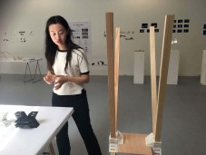 Design Luminy Xue-Gong-Dnap-2017-37 Xue Gong - Dnap 2017 Archives Diplômes Dnap 2017  Xue Gong