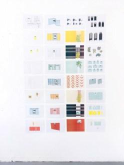 Design Luminy Amandine-Gaubert-Dnsep-2018-10 Amandine Gaubert - Dnsep 2018 Archives Diplômes Dnsep 2018