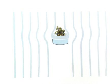 Design Luminy Amandine-Gaubert-Dnsep-2018-13 Amandine Gaubert - Dnsep 2018 Archives Diplômes Dnsep 2018    Design Marseille Enseignement Luminy Master Licence DNAP+Design DNA+Design DNSEP+Design Beaux-arts