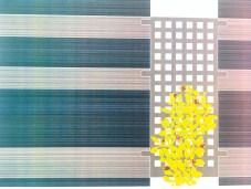Design Luminy Amandine-Gaubert-Dnsep-2018-14 Amandine Gaubert - Dnsep 2018 Archives Diplômes Dnsep 2018