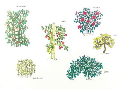 Design Luminy Amandine-Gaubert-Dnsep-2018-15 Amandine Gaubert - Dnsep 2018 Archives Diplômes Dnsep 2018    Design Marseille Enseignement Luminy Master Licence DNAP+Design DNA+Design DNSEP+Design Beaux-arts