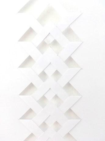 Design Luminy Amandine-Gaubert-Dnsep-2018-20 Amandine Gaubert - Dnsep 2018 Archives Diplômes Dnsep 2018