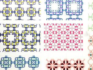 Design Luminy Amandine-Gaubert-Dnsep-2018-25 Amandine Gaubert - Dnsep 2018 Archives Diplômes Dnsep 2018