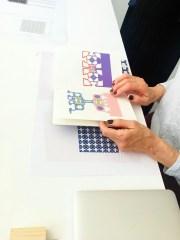 Design Luminy Amandine-Gaubert-Dnsep-2018-27 Amandine Gaubert - Dnsep 2018 Archives Diplômes Dnsep 2018    Design Marseille Enseignement Luminy Master Licence DNAP+Design DNA+Design DNSEP+Design Beaux-arts