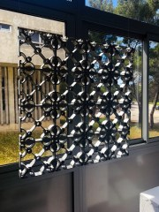 Design Luminy Amandine-Gaubert-Dnsep-2018-29 Amandine Gaubert - Dnsep 2018 Archives Diplômes Dnsep 2018    Design Marseille Enseignement Luminy Master Licence DNAP+Design DNA+Design DNSEP+Design Beaux-arts