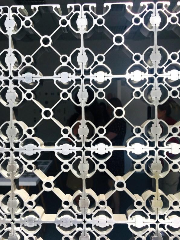 Design Luminy Amandine-Gaubert-Dnsep-2018-30 Amandine Gaubert - Dnsep 2018 Archives Diplômes Dnsep 2018    Design Marseille Enseignement Luminy Master Licence DNAP+Design DNA+Design DNSEP+Design Beaux-arts
