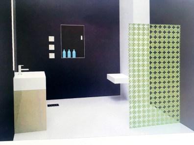 Design Luminy Amandine-Gaubert-Dnsep-2018-35 Amandine Gaubert - Dnsep 2018 Archives Diplômes Dnsep 2018    Design Marseille Enseignement Luminy Master Licence DNAP+Design DNA+Design DNSEP+Design Beaux-arts