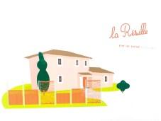 Design Luminy Amandine-Gaubert-Dnsep-2018-36 Amandine Gaubert - Dnsep 2018 Archives Diplômes Dnsep 2018
