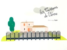 Design Luminy Amandine-Gaubert-Dnsep-2018-39 Amandine Gaubert - Dnsep 2018 Archives Diplômes Dnsep 2018