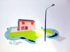 Design Luminy Amandine-Gaubert-Dnsep-2018-44 Amandine Gaubert - Dnsep 2018 Archives Diplômes Dnsep 2018