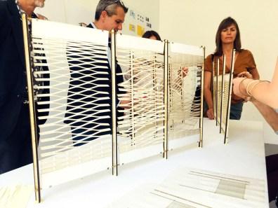 Design Luminy Amandine-Gaubert-Dnsep-2018-46 Amandine Gaubert - Dnsep 2018 Archives Diplômes Dnsep 2018    Design Marseille Enseignement Luminy Master Licence DNAP+Design DNA+Design DNSEP+Design Beaux-arts