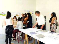 Design Luminy Amandine-Gaubert-Dnsep-2018-55 Amandine Gaubert - Dnsep 2018 Archives Diplômes Dnsep 2018