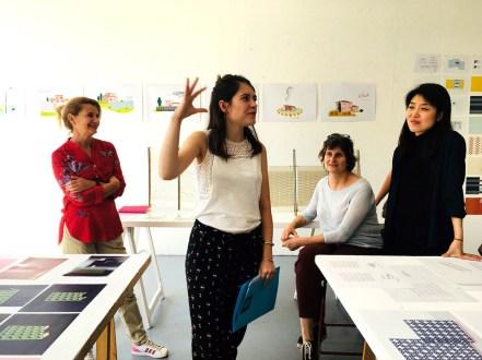 Design Luminy Amandine-Gaubert-Dnsep-2018-56 Amandine Gaubert - Dnsep 2018 Archives Diplômes Dnsep 2018    Design Marseille Enseignement Luminy Master Licence DNAP+Design DNA+Design DNSEP+Design Beaux-arts