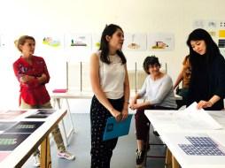 Design Luminy Amandine-Gaubert-Dnsep-2018-58 Amandine Gaubert - Dnsep 2018 Archives Diplômes Dnsep 2018