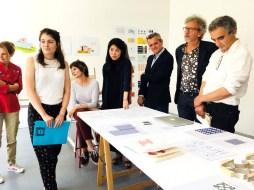 Design Luminy Amandine-Gaubert-Dnsep-2018-59 Amandine Gaubert - Dnsep 2018 Archives Diplômes Dnsep 2018