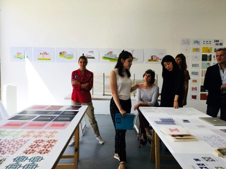 Design Luminy Amandine-Gaubert-Dnsep-2018-60 Amandine Gaubert - Dnsep 2018 Archives Diplômes Dnsep 2018    Design Marseille Enseignement Luminy Master Licence DNAP+Design DNA+Design DNSEP+Design Beaux-arts