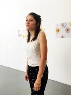 Design Luminy Amandine-Gaubert-Dnsep-2018-66 Amandine Gaubert - Dnsep 2018 Archives Diplômes Dnsep 2018