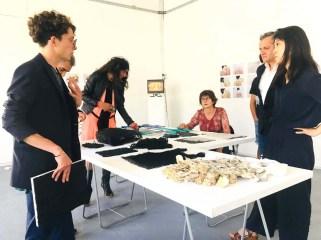 Design Luminy Anthony-Curinga-Dnsep-2018-29 Anthony Curinga - Dnsep 2018 Archives Diplômes Dnsep 2018  Anthony Curinga   Design Marseille Enseignement Luminy Master Licence DNAP+Design DNA+Design DNSEP+Design Beaux-arts