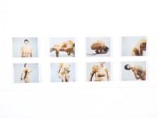 Design Luminy Anthony-Curinga-Dnsep-2018-5 Anthony Curinga - Dnsep 2018 Archives Diplômes Dnsep 2018  Anthony Curinga