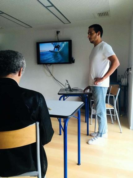 Design Luminy Bastien-Jourdan-Dnsep-2018-4 Bastien Jourdan - Dnsep 2018 Archives Diplômes Dnsep 2018  Bastien Jourdan   Design Marseille Enseignement Luminy Master Licence DNAP+Design DNA+Design DNSEP+Design Beaux-arts