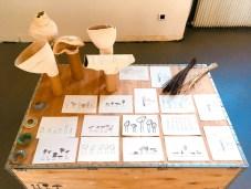 Design Luminy Cassandre-Aurick-Dnsep-2018-35 Cassandre Aurick - Dnsep 2018 Archives Diplômes Dnsep 2018  Cassandre Aurick