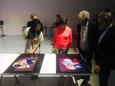Design Luminy Li-SiKai-Dnsep-2018-22 Li SiKai - Dnsep 2018 Archives Diplômes Dnsep 2018  Li SiKai