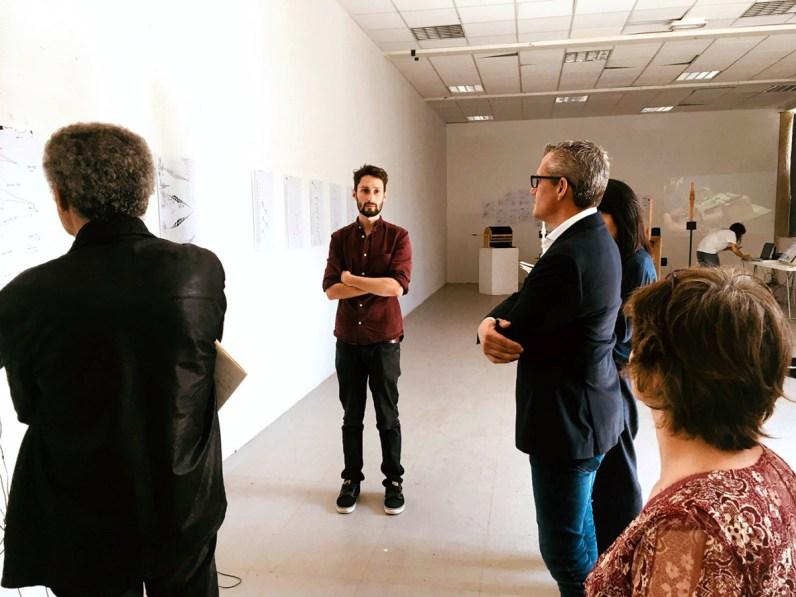 Design Luminy Noé-Cardona-Dnsep-2018-28 Noé Cardona - Dnsep 2018 Archives Diplômes Dnsep 2018  Noé Cardona   Design Marseille Enseignement Luminy Master Licence DNAP+Design DNA+Design DNSEP+Design Beaux-arts